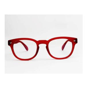FOSTER grant e glasses Red (1)