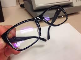 BLUE LIGHT COMPUTER GLASSES - Hovina Glasses