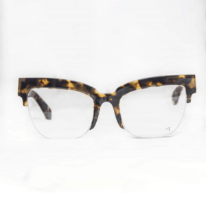 monokol cateye glasses