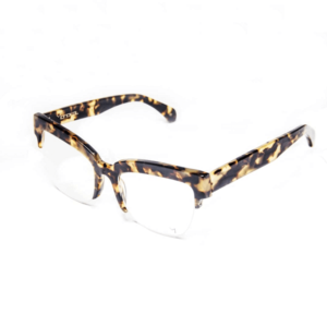 monokol cat eye sunglasses