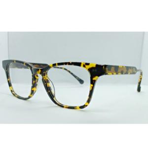 Tor eyeglasses