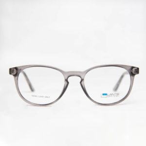sunglasses and eyeglasses store in Nigeria