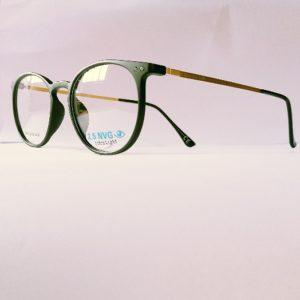 ultra light glasses