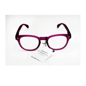 Buy Computer Glasses (Foster Grant)