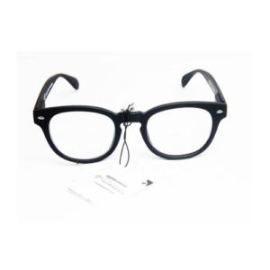 foster grant e glasses black