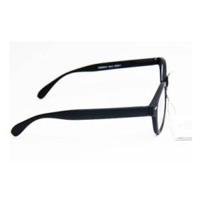 foster grant e glasses side view