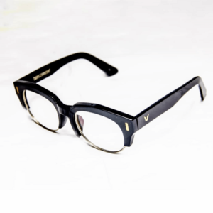 Glasses to correct computer eye strain