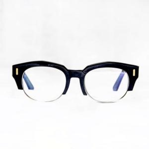 eyewear hovinaglasses
