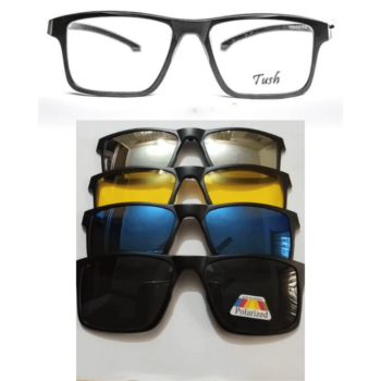 Buy Computer Glasses