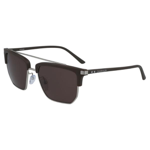 Calvinklein sunglasses