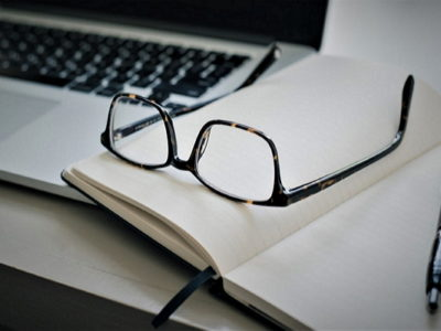 Are Computer Glasses really important