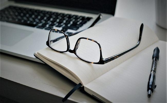computer glasses in Nigeria