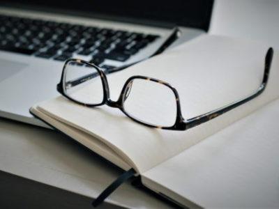 Benefits of Computer Glasses
