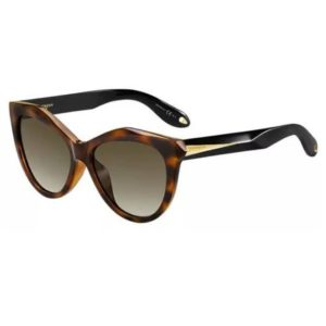 givenchy sunglasses for women in Nigeria