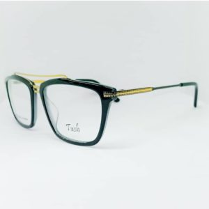 eyeglasses for men in Nigeria