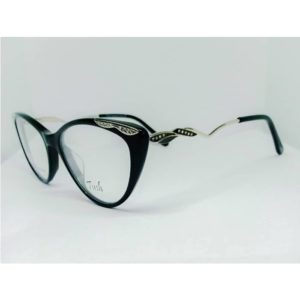 Cat eye glasses for women in Nigeria