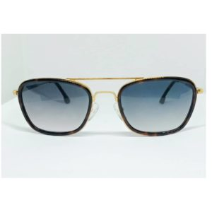 Sunglasses for men in Nigeria
