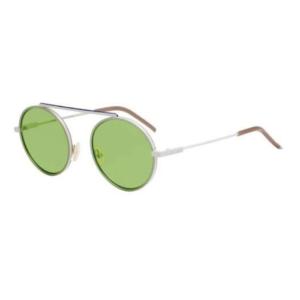 Fendi sunglasses for men
