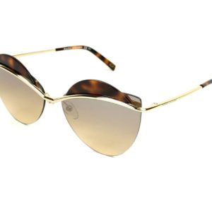 Marc- Jacobs sunglasses for women