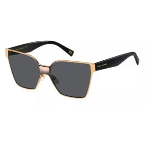 Marc Jacobs sunglasses for men