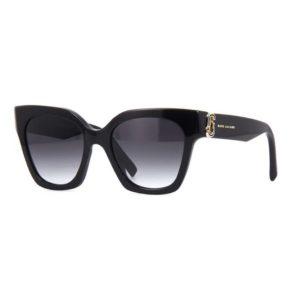 Marc Jacob sunglasses for women