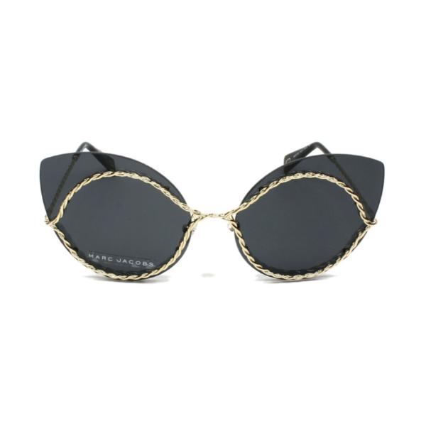 Marc Jacobs sunglasses for women