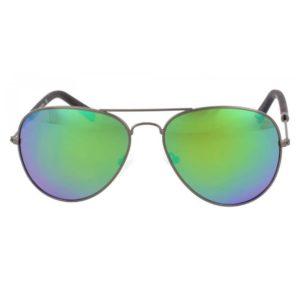 Nautica polarised sunglasses