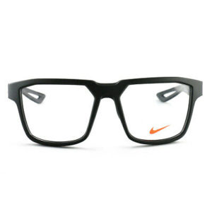 Nike fleet eyeglasses for men