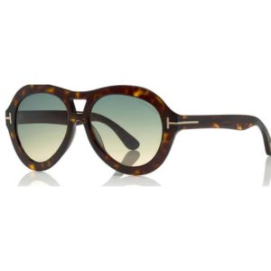 Tomford women sunglasses