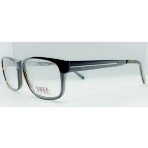 Big men rectangular eyeglasses