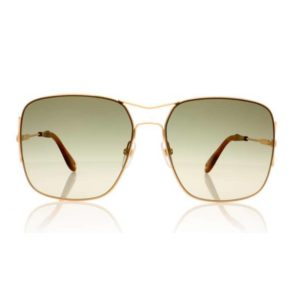 Givenchy sunglasses for women