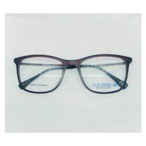 ultralight glasses