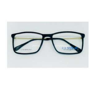 Light weight glasses