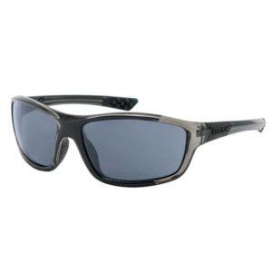 Reebook sport sunglasses
