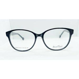 steffani eyeglasses 2