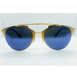 ice blue sunglasses