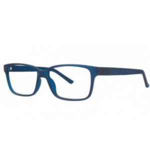 Giovani eyeglasses