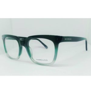 eyeglasses for women and men