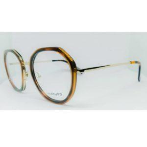 Marcuso Eyeglasses