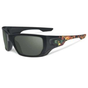 Oakley switch sunglasses