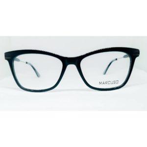 Cat eyeglasses for women
