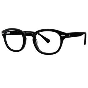Modz eyeglasses