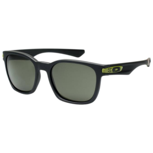 Oakley sunglasses for men