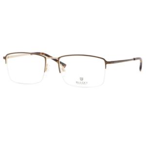 Bulget eyeglasses