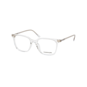 Ccalvin klein optical glasses