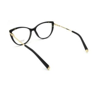 ana hickman eyeglasses