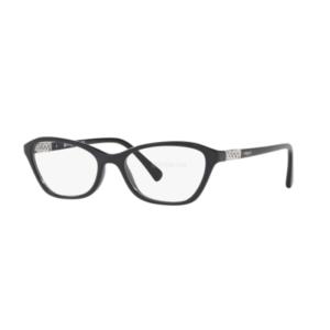 vogue eyeglasses 3