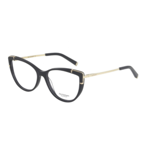 anahickman eyeglasses