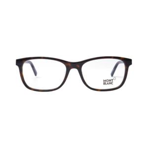mont blanc eyeglasses