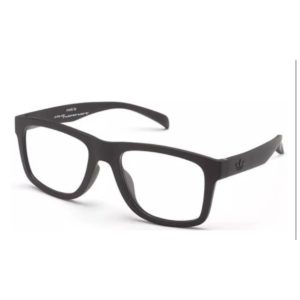 Adidas Original Eyeglasses